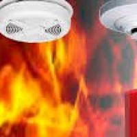 Sistema de alarme de incêndio preço